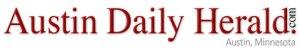 austin_daily_herald