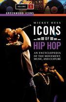 icons_of_hiphop