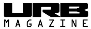 urb_logo2