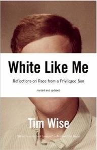 white_like_me