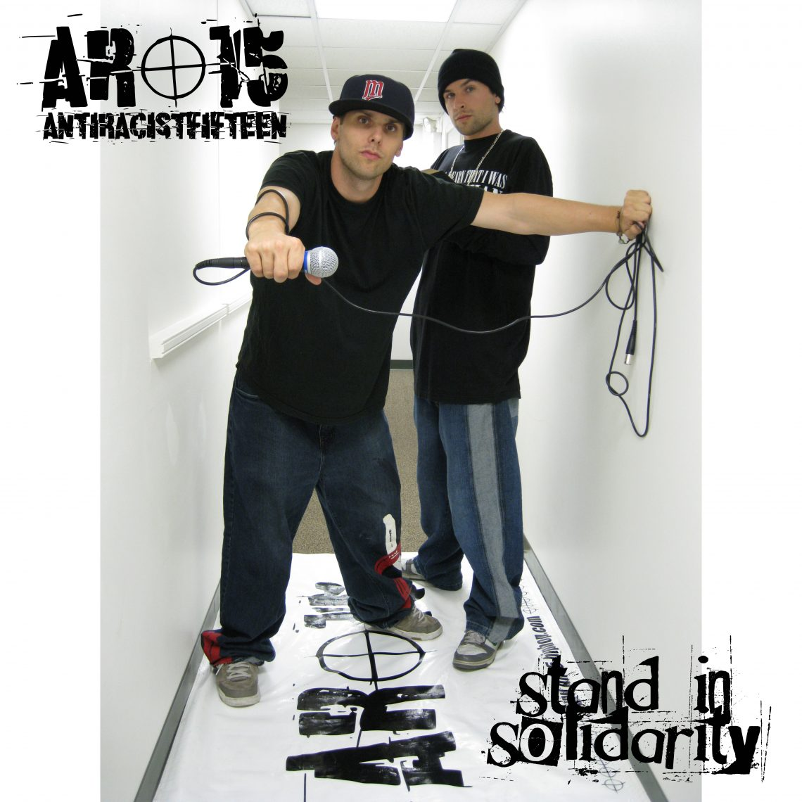 cropped-ar-15_stand_in_solidarity_album_cover_art_2-111.jpg